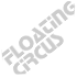 project: SanderBokkinga's Floating Circus
