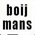 project: Boijmans van Beuningen