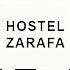 project: Hostel Zarafa