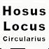 project: Hosus Locus Circularius