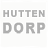 project: Huttendorp Angeren