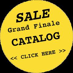 SanderBokkinga GRANDE FINALE Catalog