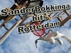 SanderBokkinga hits Rotterdam