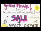 Grande Finale - Niet lullen maar geld voor spullen! - SALE